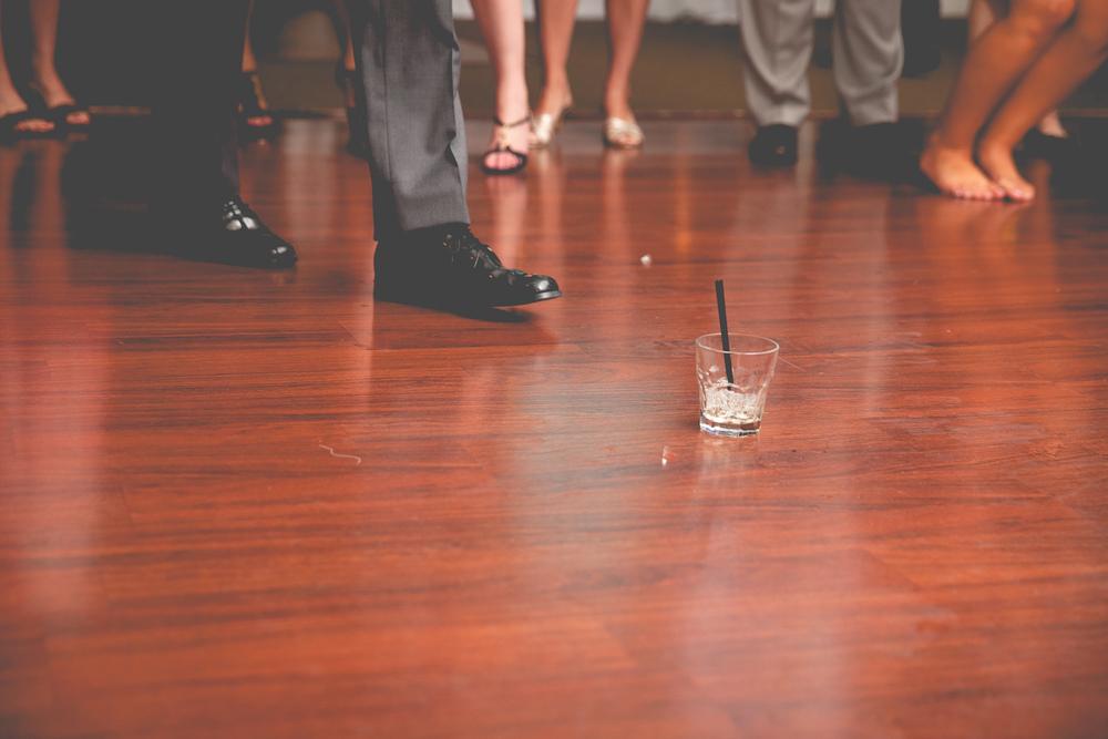 danceparty-marlardolkas-211.jpg
