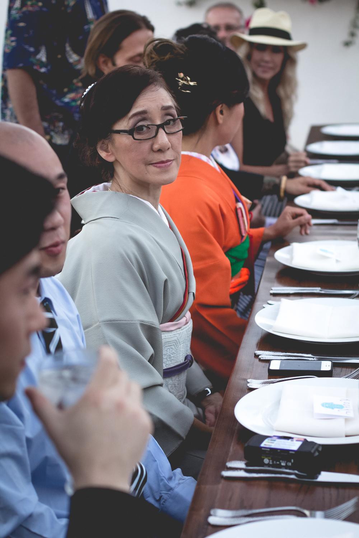 howard-dinner-11.jpg