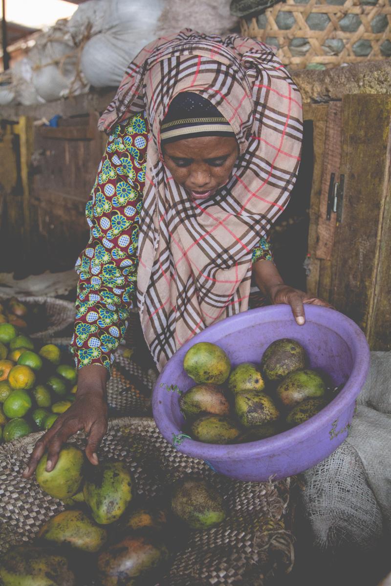 rwanda-6.jpg