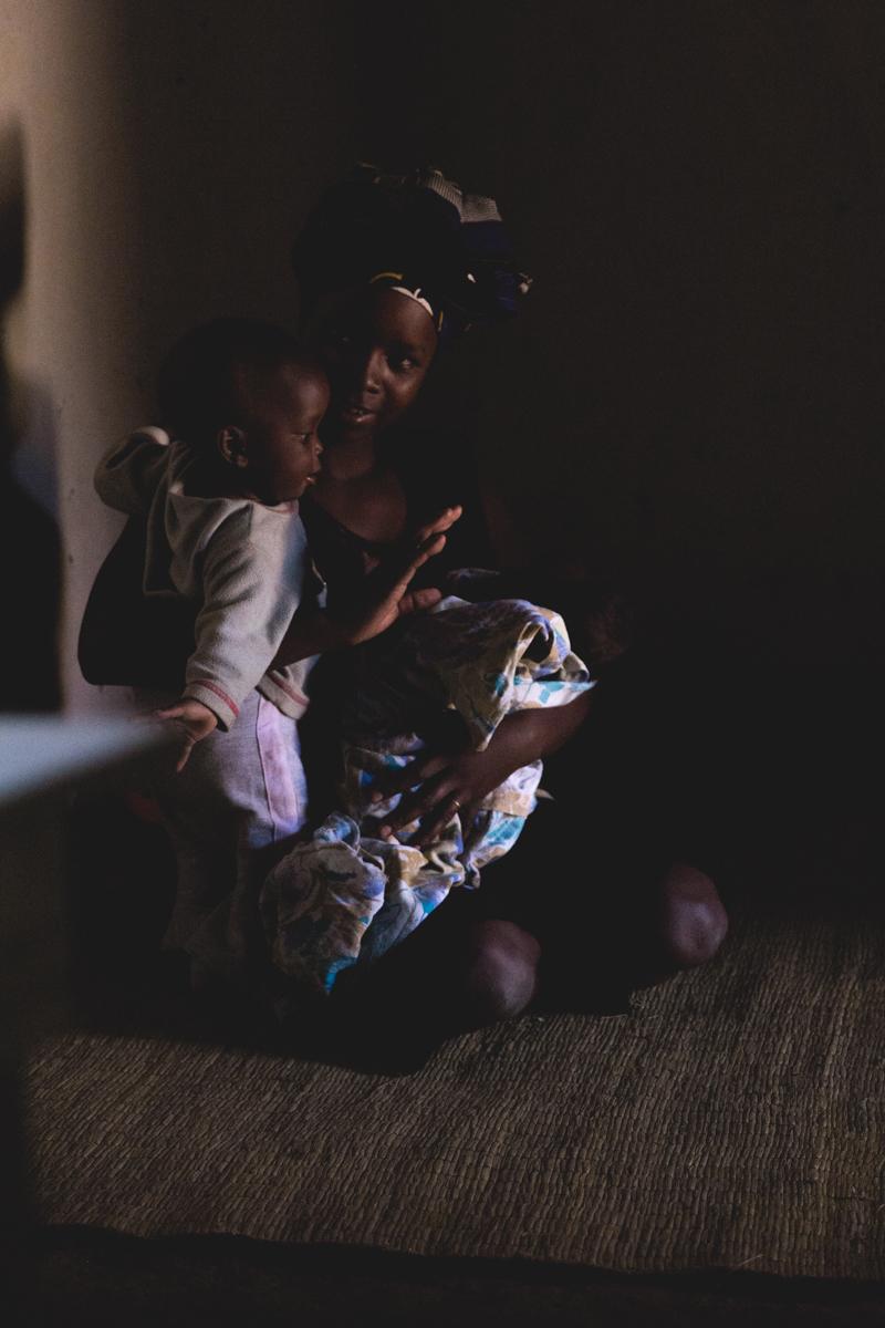 rwanda-14.jpg