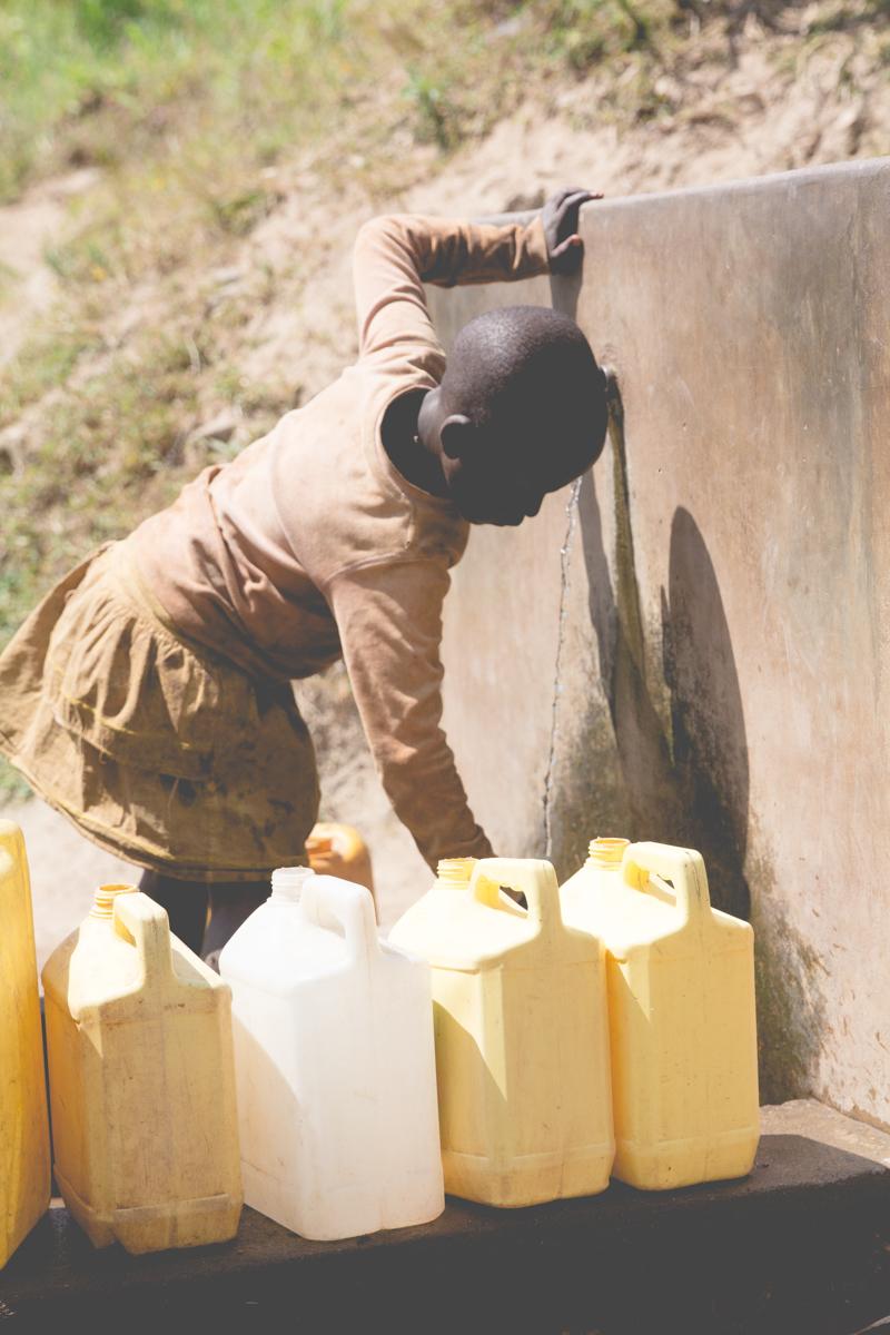 rwanda-13.jpg