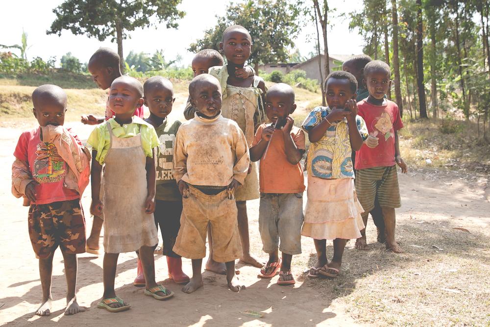 rwanda-51.jpg