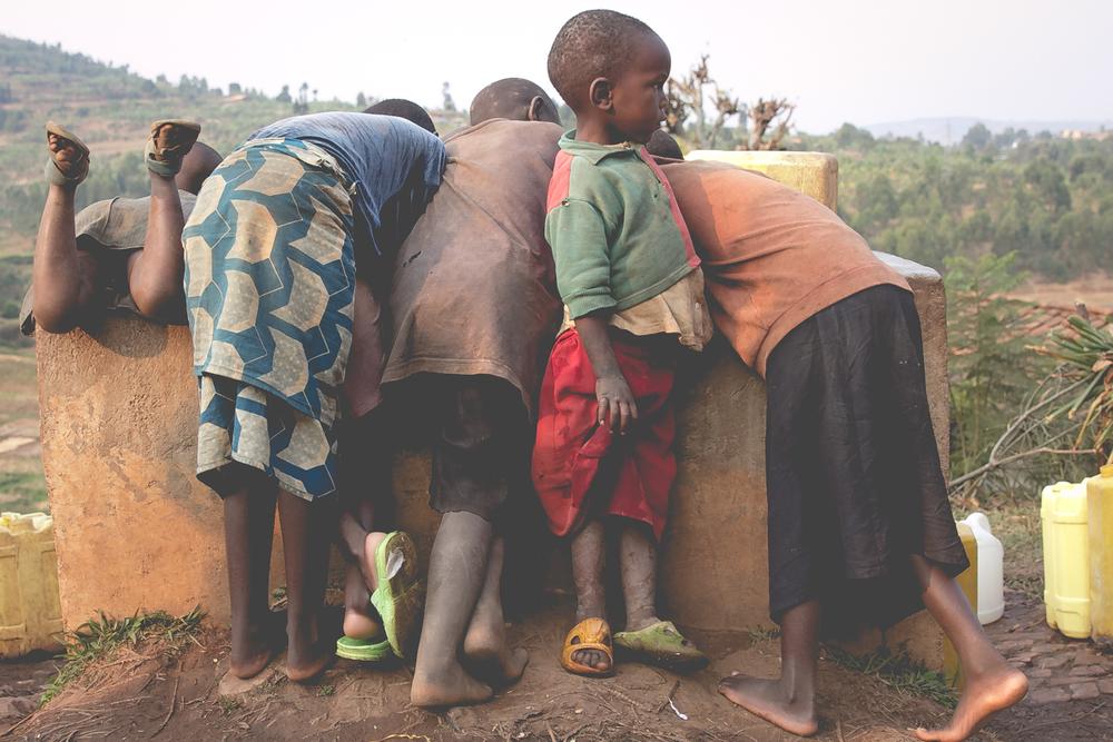rwanda-63.jpg