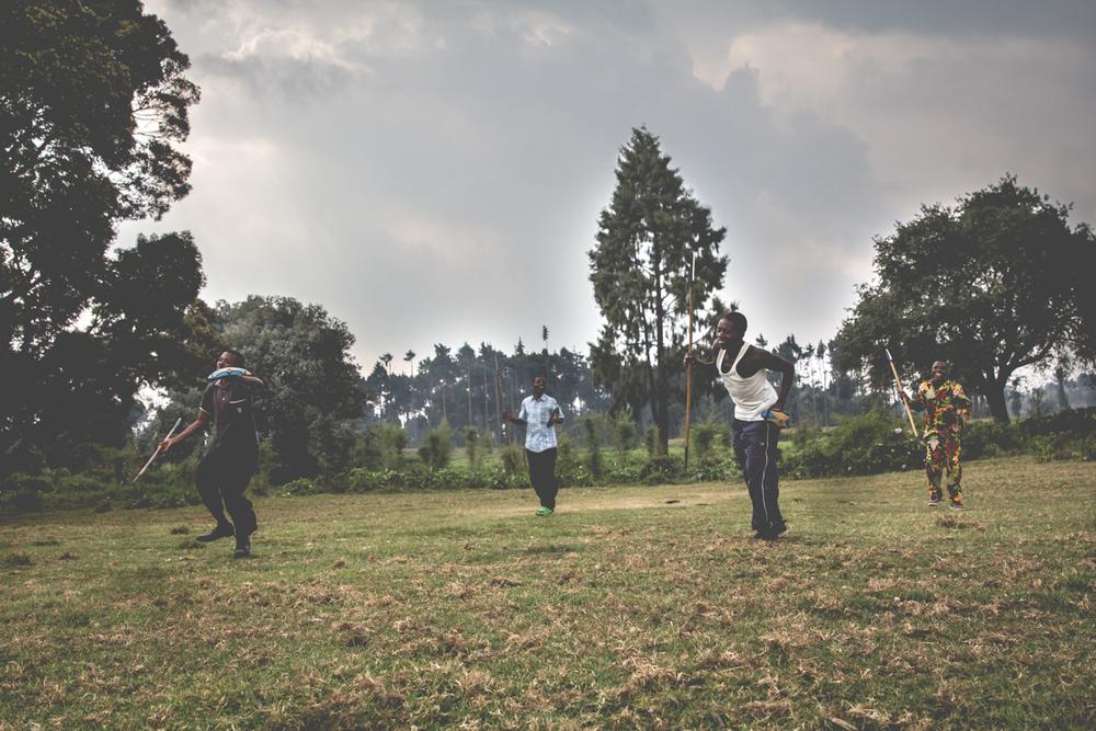 rwanda-21.jpg