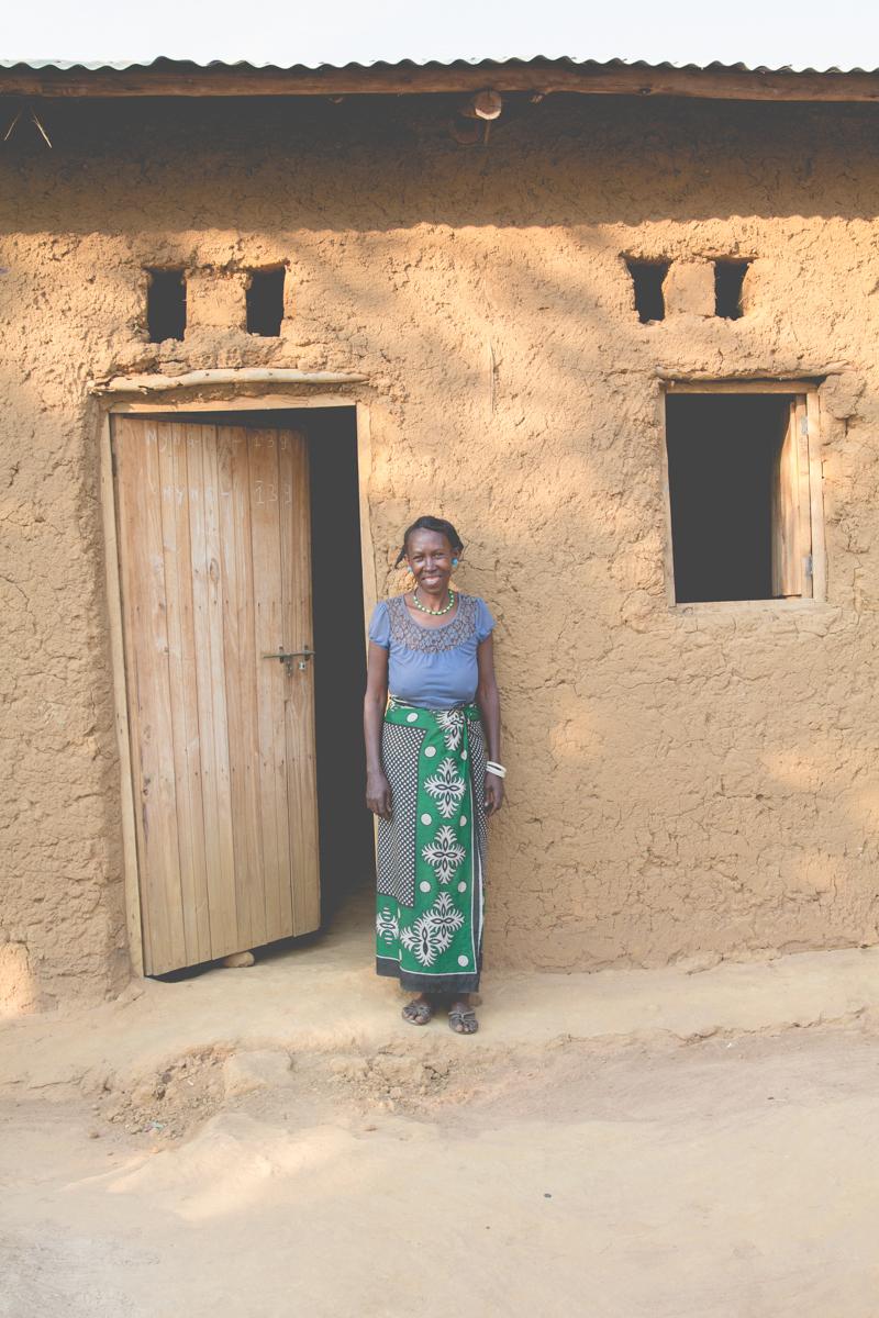 rwanda-27.jpg