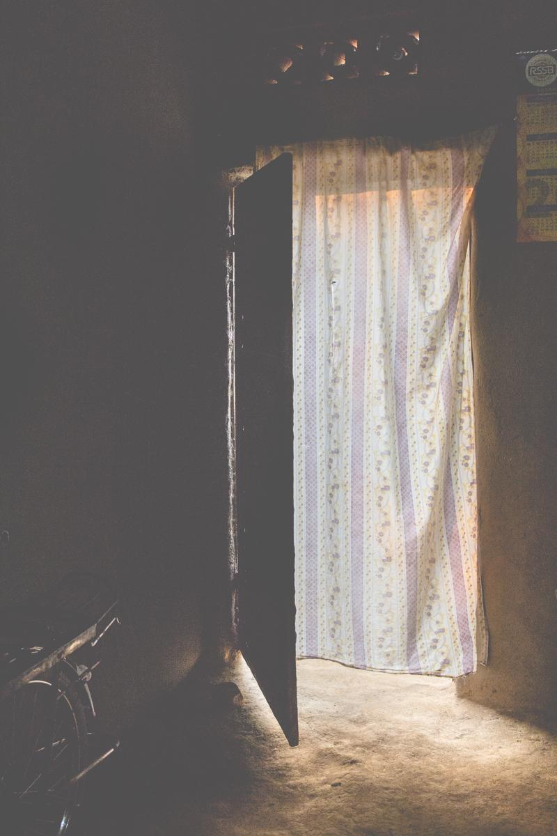 rwanda-28.jpg