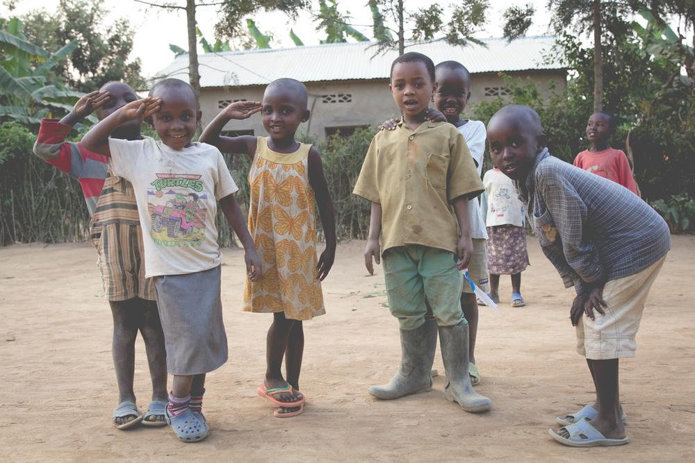rwanda-29.jpg
