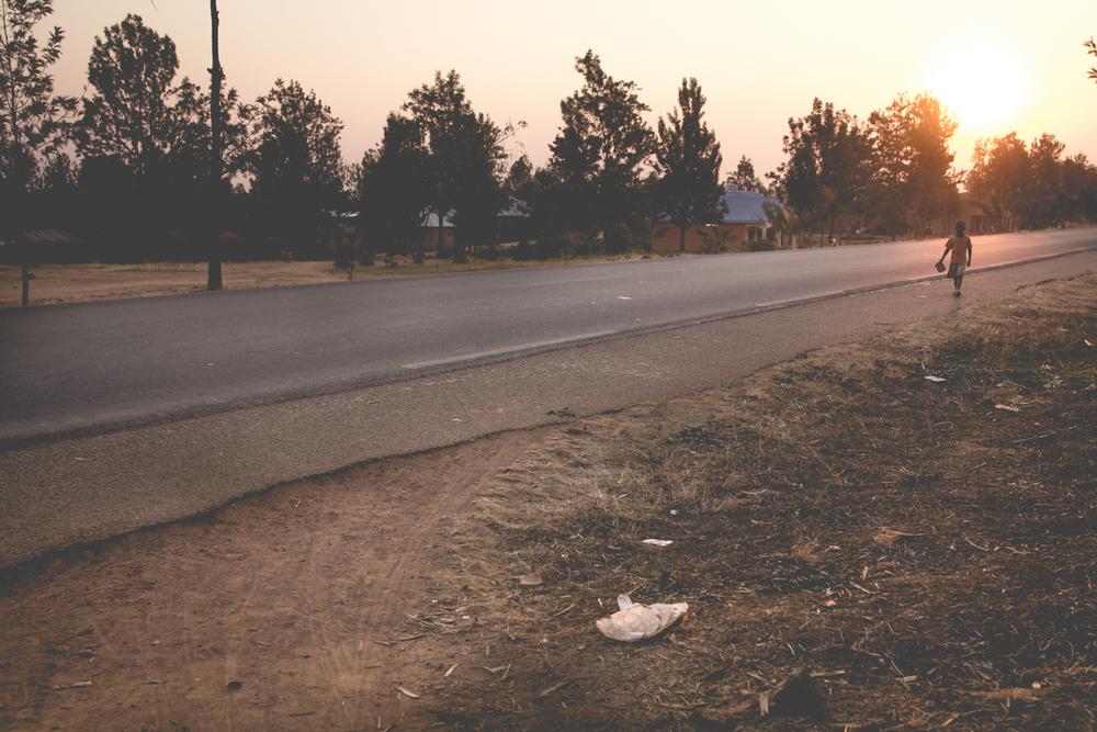 rwanda-30.jpg