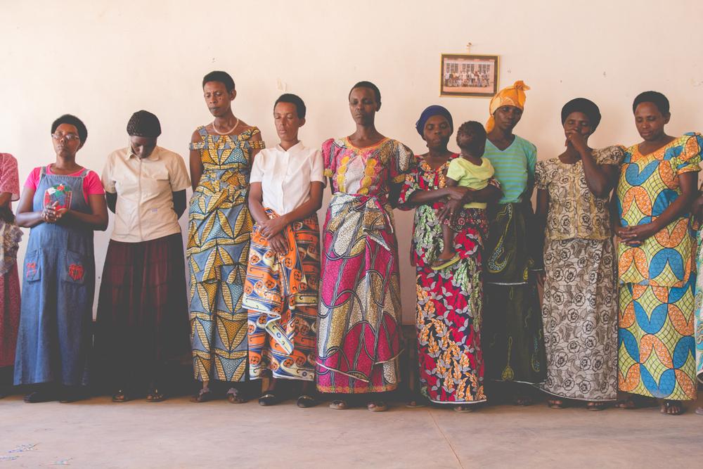 rwanda-39.jpg