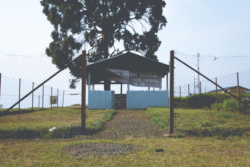 rwanda-42.jpg