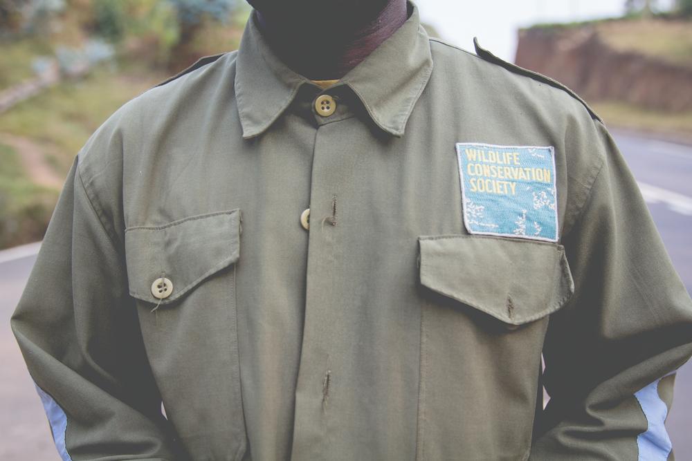 rwanda-49.jpg