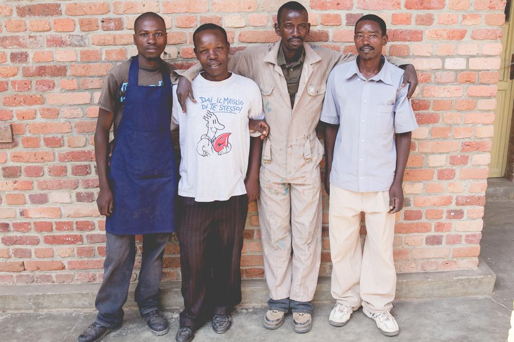 rwanda-58.jpg