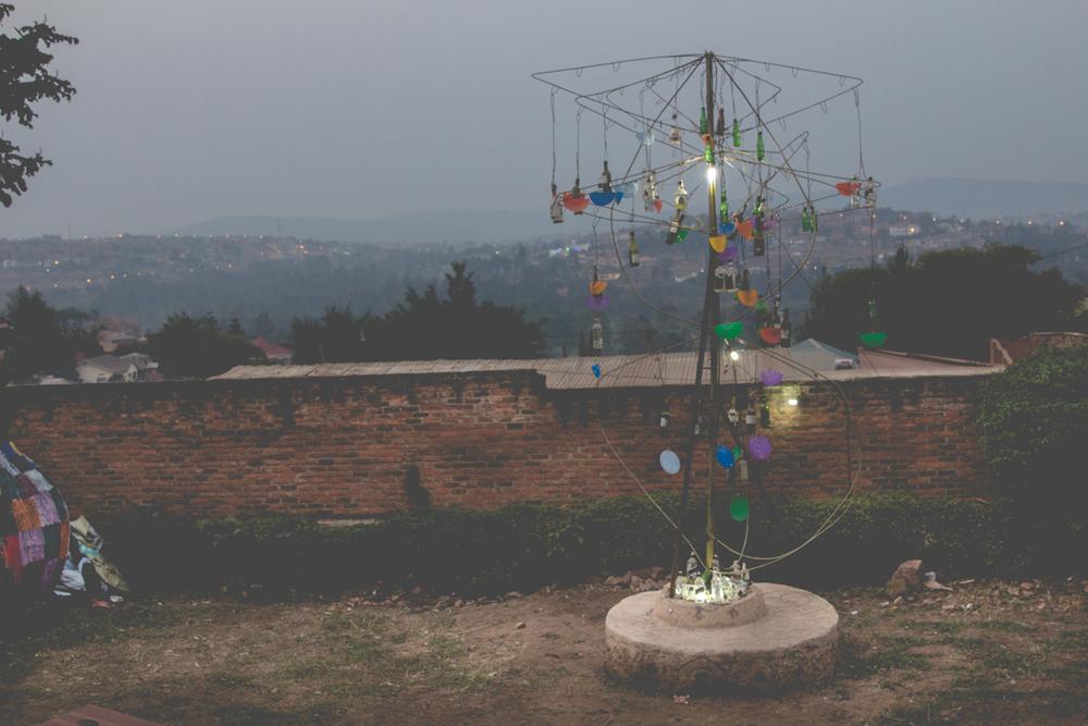 rwanda-112.jpg