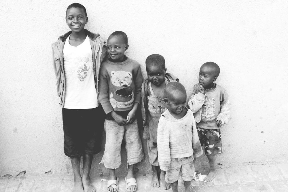 rwanda-56.jpg