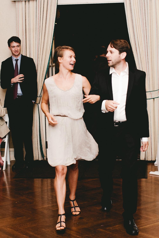 kellykris-091914-dancing-012.jpg