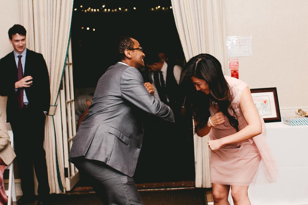 kellykris-091914-dancing-015.jpg