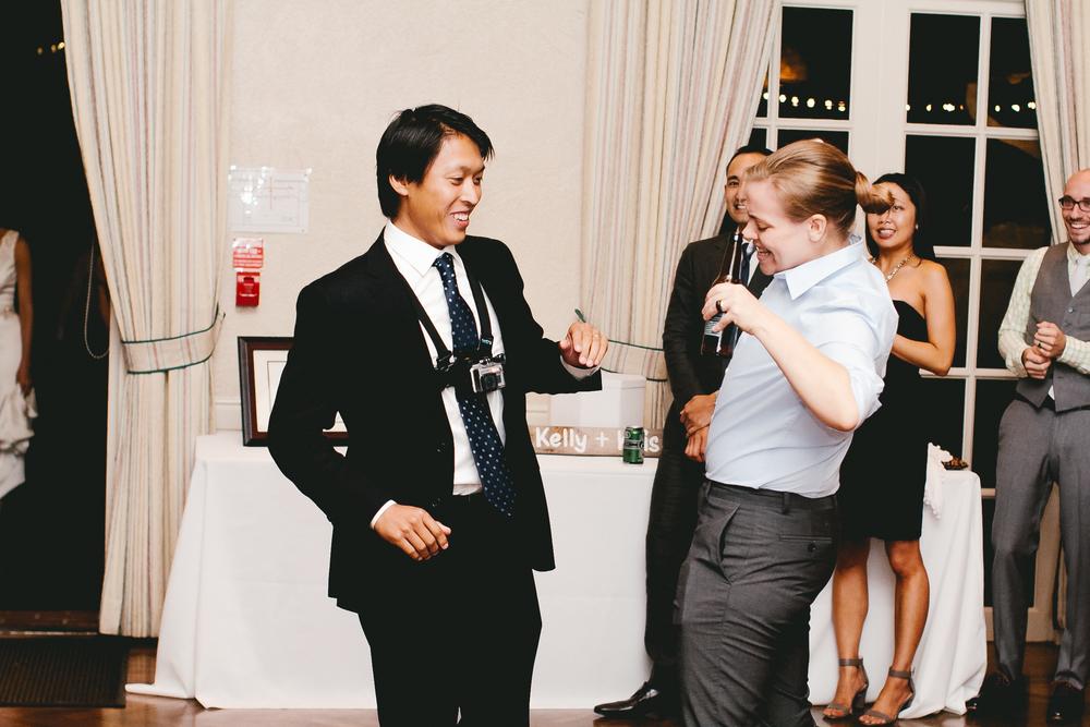 kellykris-091914-dancing-020.jpg