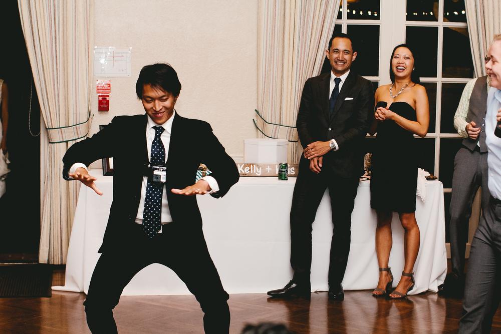 kellykris-091914-dancing-021.jpg