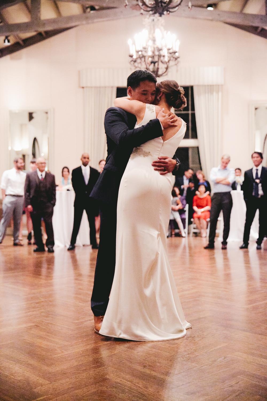 kellykris-091914-dancing-027.jpg