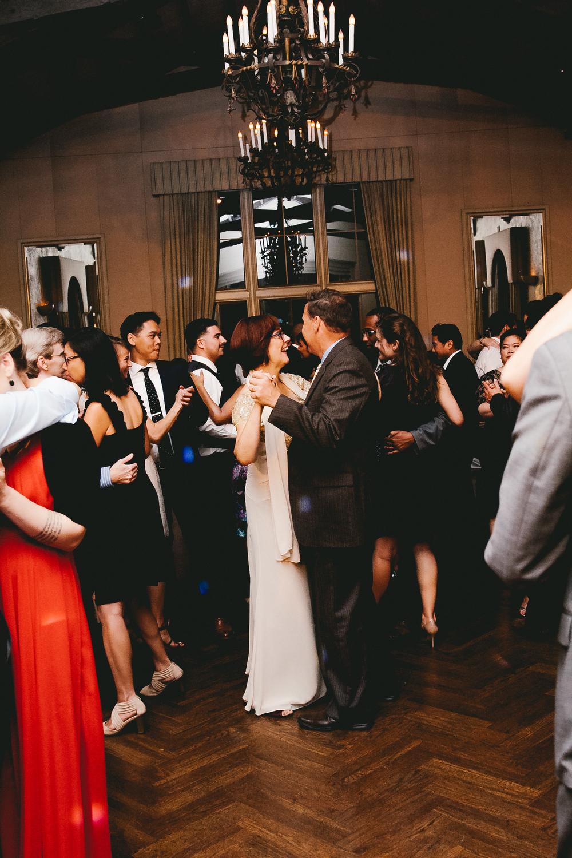 kellykris-091914-dancing-033.jpg