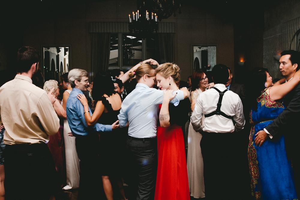 kellykris-091914-dancing-039.jpg