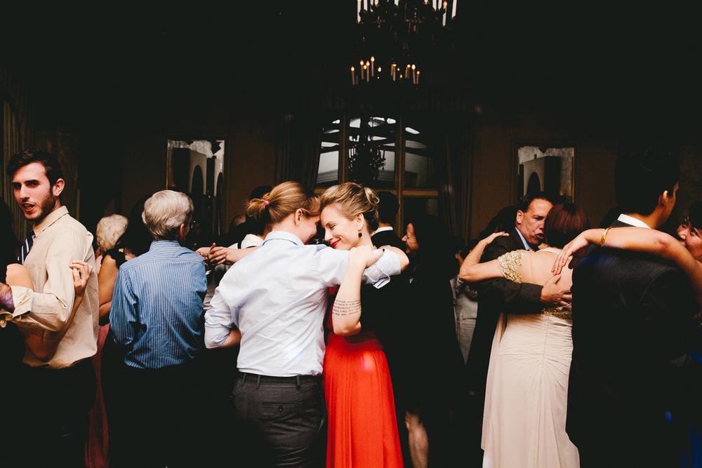 kellykris-091914-dancing-042.jpg