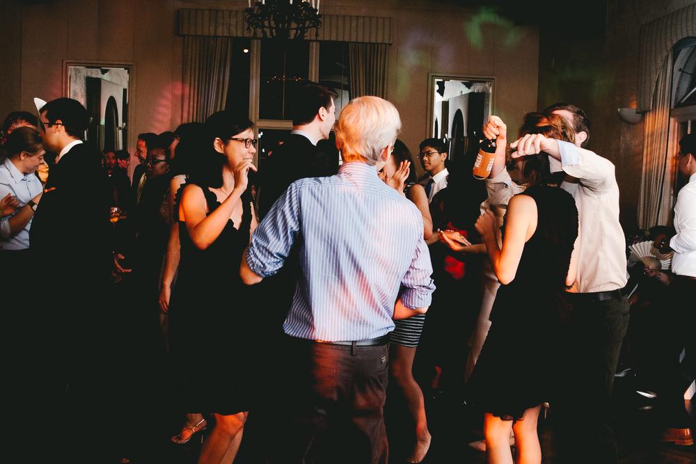 kellykris-091914-dancing-048.jpg