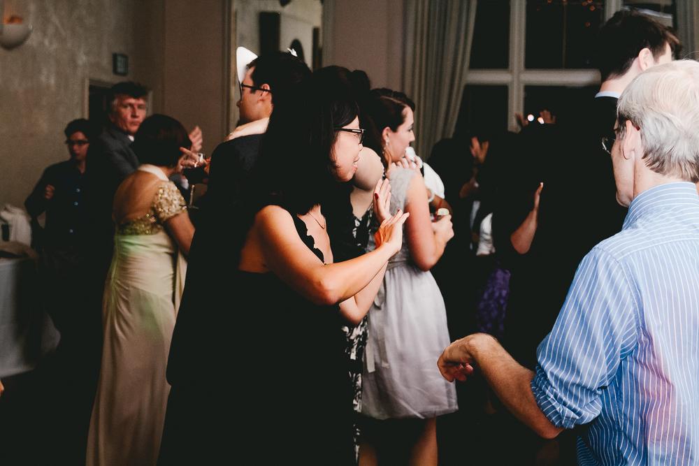 kellykris-091914-dancing-049.jpg