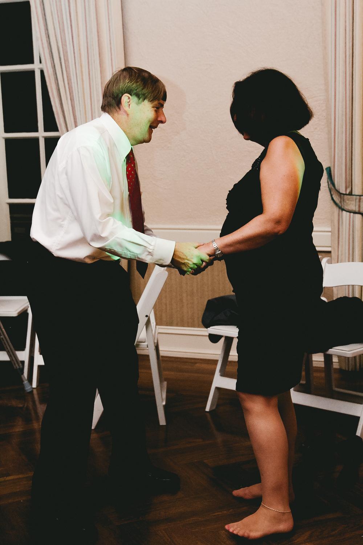 kellykris-091914-dancing-052.jpg