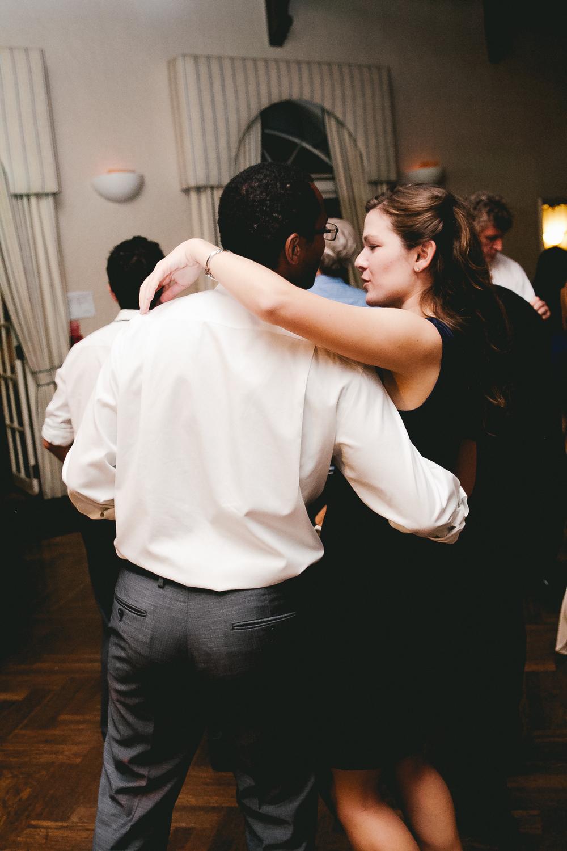 kellykris-091914-dancing-057.jpg