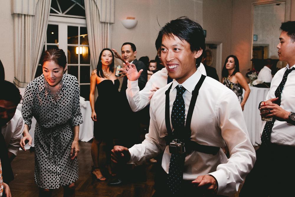 kellykris-091914-dancing-059.jpg