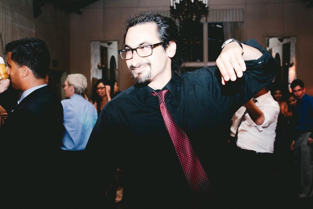 kellykris-091914-dancing-062.jpg