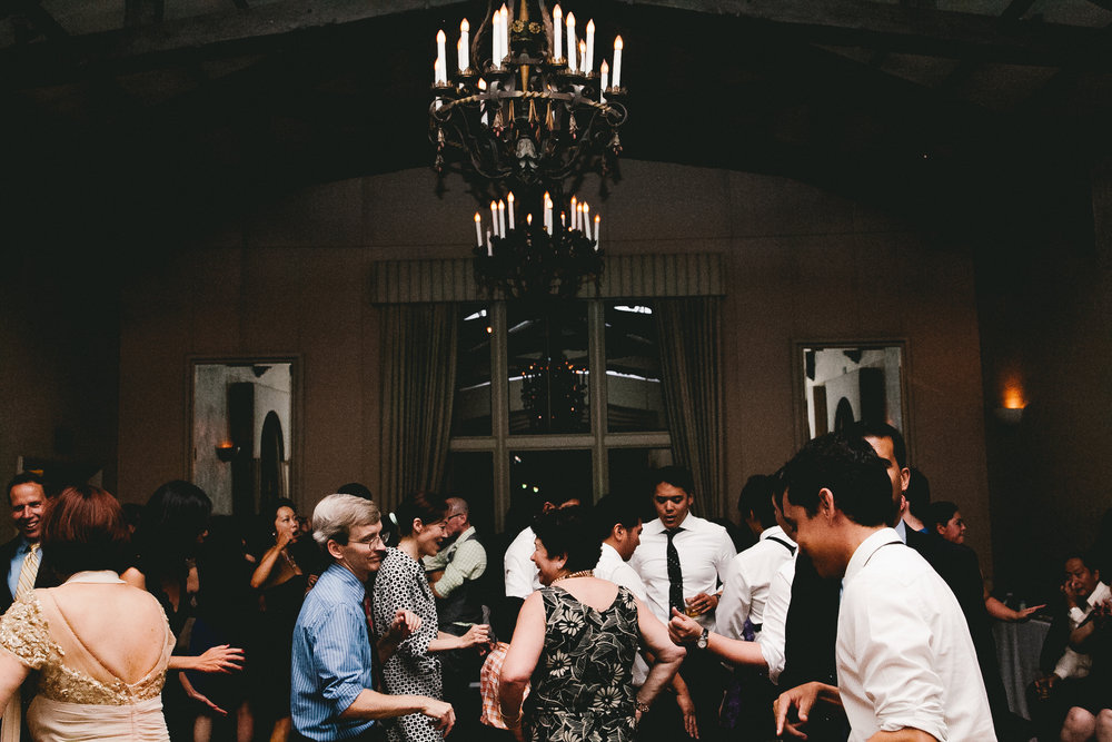 kellykris-091914-dancing-061.jpg