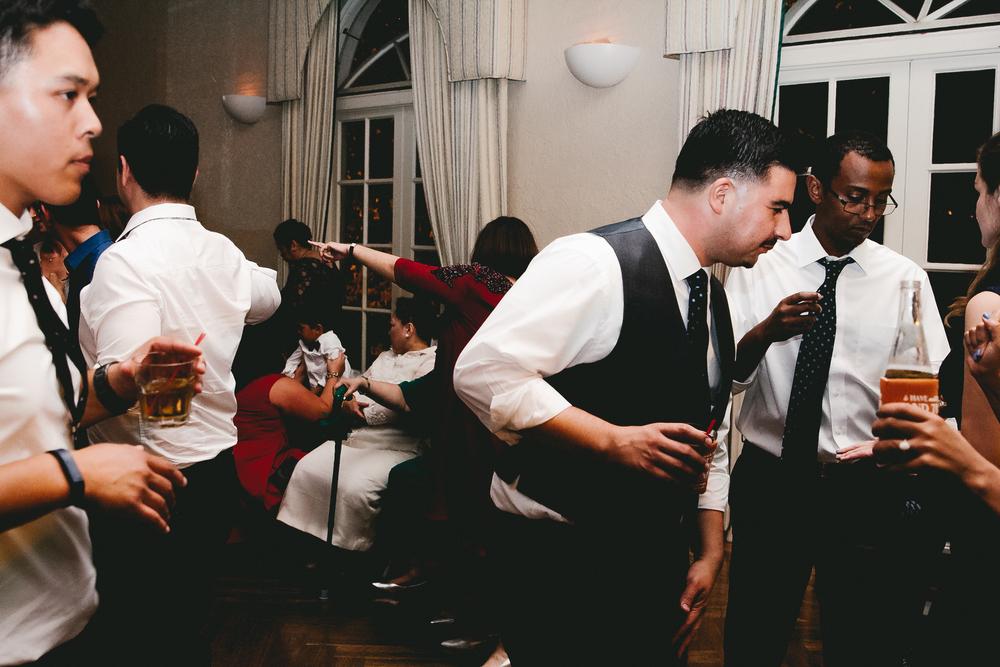 kellykris-091914-dancing-065.jpg
