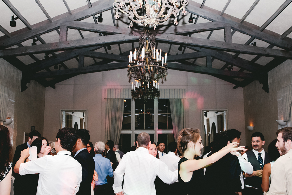 kellykris-091914-dancing-066.jpg