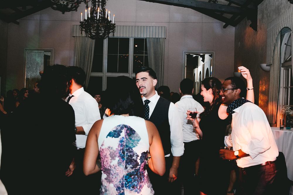 kellykris-091914-dancing-067.jpg