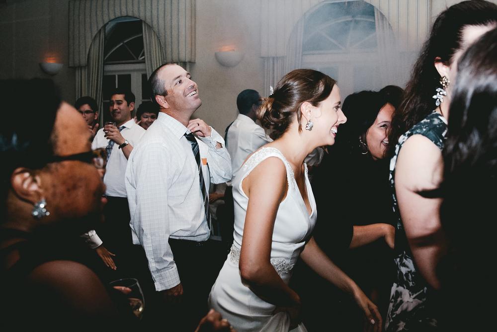 kellykris-091914-dancing-071.jpg