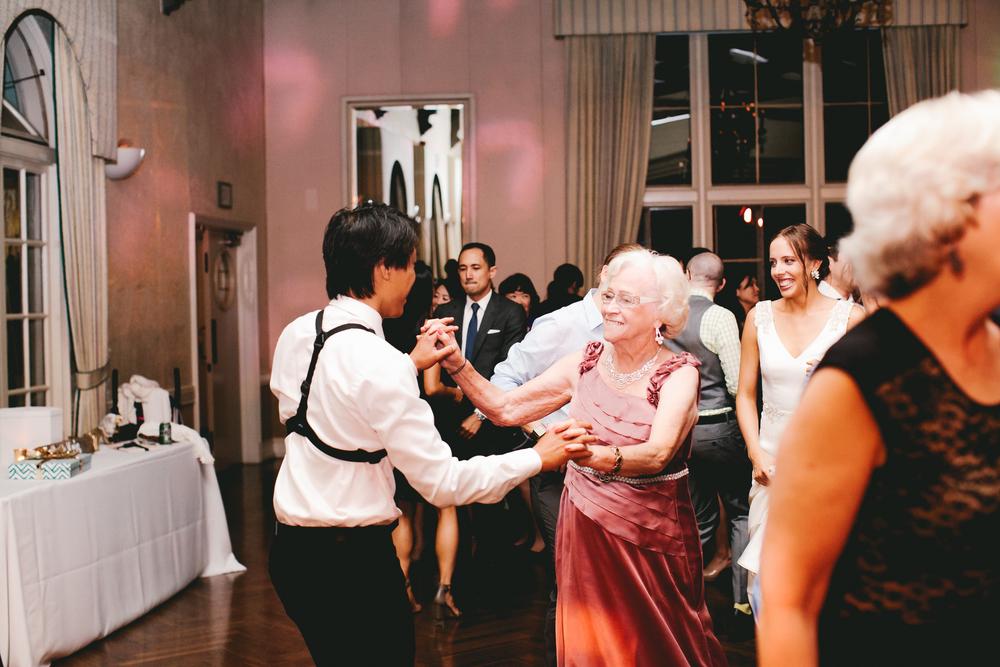 kellykris-091914-dancing-075.jpg