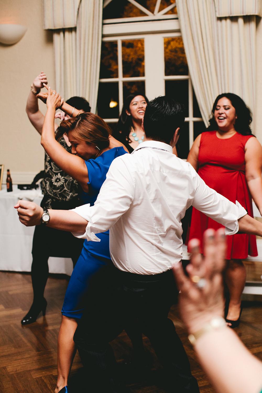 kellykris-091914-dancing-077.jpg