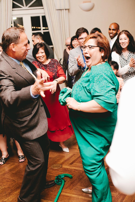 kellykris-091914-dancing-079.jpg