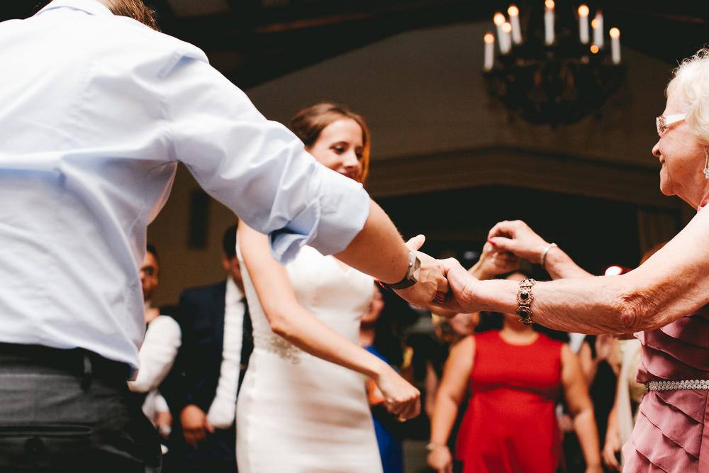 kellykris-091914-dancing-081.jpg