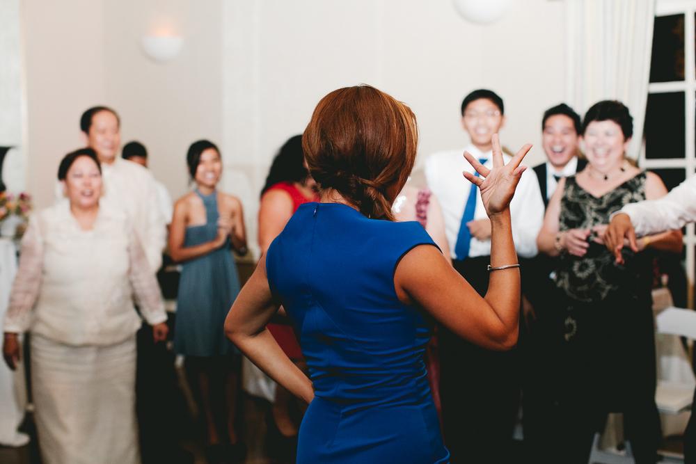 kellykris-091914-dancing-084.jpg