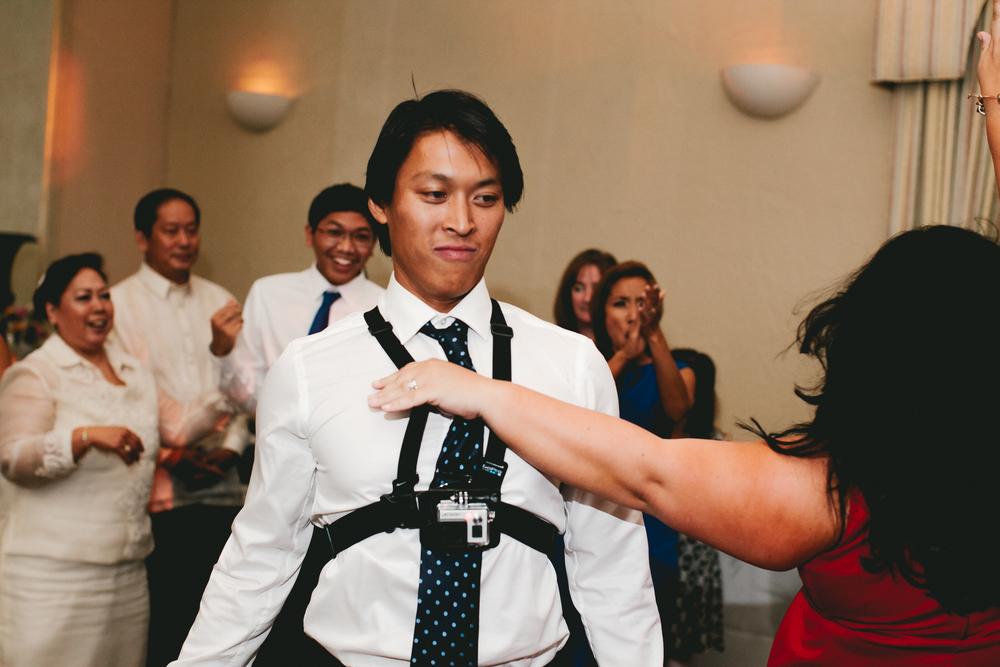 kellykris-091914-dancing-087.jpg