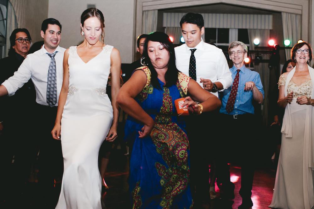 kellykris-091914-dancing-096.jpg