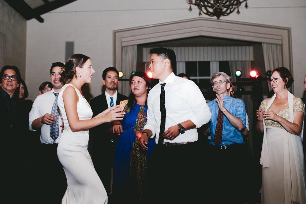 kellykris-091914-dancing-095.jpg