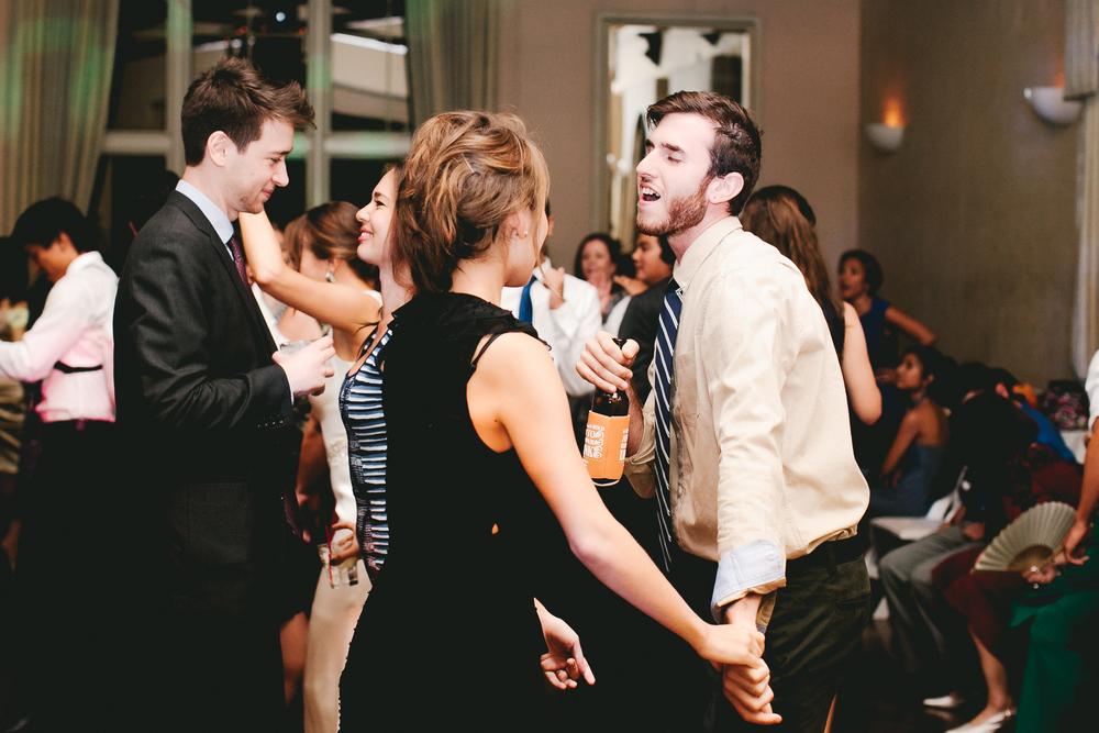 kellykris-091914-dancing-101.jpg