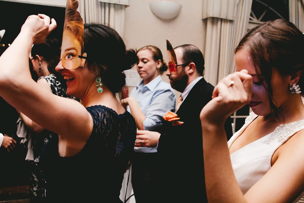 kellykris-091914-dancing-104.jpg