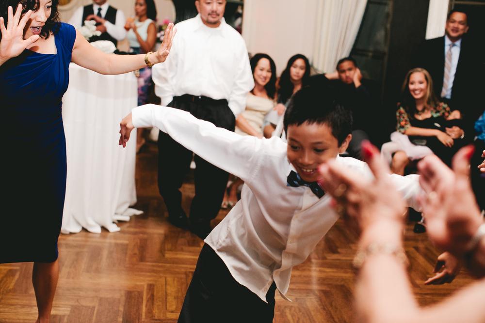 kellykris-091914-dancing-110.jpg