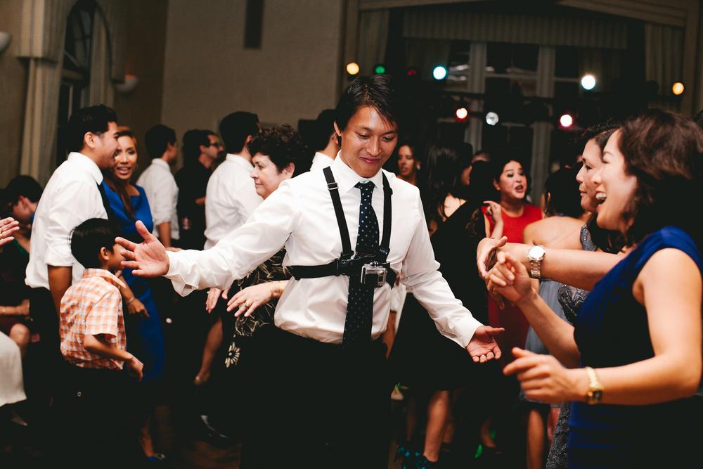 kellykris-091914-dancing-111.jpg