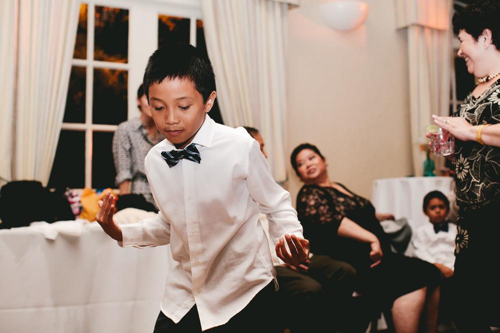 kellykris-091914-dancing-113.jpg